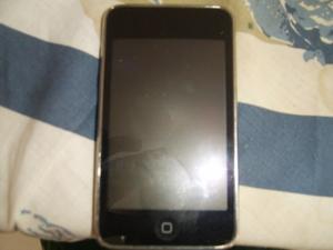 2 Ipod Touch 2da Generacion Para Repuesto