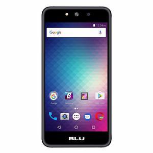 Celular Blu Grand M 5.0 Android 6 5mpx 8gb Tienda Dual Sim
