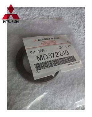 Estopera Cigueñal Delantera Mitsubishi Lancer Touring 2.0