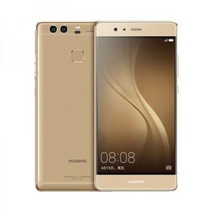 Huawei P9 Lite Gold 4g Liberado Nuevo 16gb Android6.0