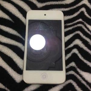 Vendo Ipod Touch 4g 8gb Para Reparar