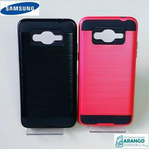 Forro Antigolpe Verus Samsung J2 Prime Somos Tienda Fisica