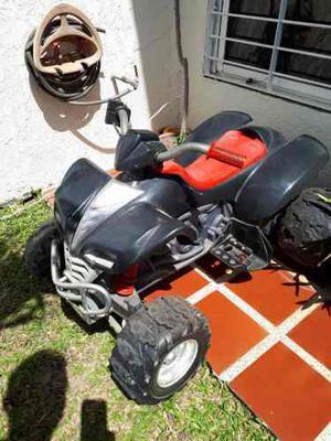 Moto Eléctrica A Bateria, Para Niños O Niñas.