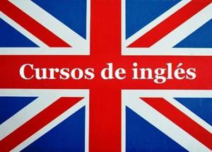 Cursos Ingles De Salvat (audio + Libros Pdf)