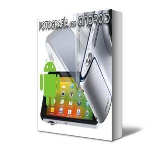 Fotografia Con Telefono Movil Mas Consejos 3 Libros Pdf