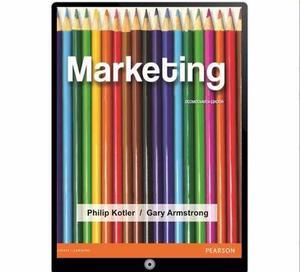 Marketing Digital Mercadeo Coleccion 30 Libros Digital