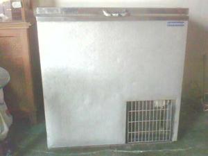 Perco congelador marca inremeca, en muy buen estado!!!