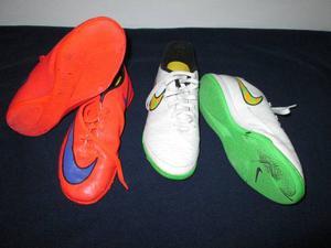 Zapato Futbol Nike