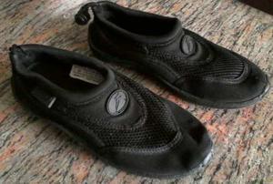 Zapatos De Playa Unisex Talla 36