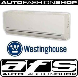 Aire Acondicionado Split Westinghouse Original  Btu