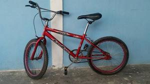 Bicicleta Bmx Rin 20