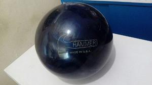 Bola De Bowling Hammer