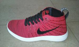 Botas Nike Fashion Flicknyt Para Caballeros
