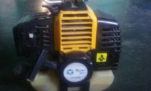 Desmalezadora Tucson Tools Modelo Tt520t