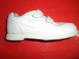 Zapatos De Bowling Marca Dexter