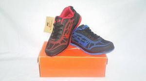 Zapatos Nike Free Run 05 Modelos Nuevos