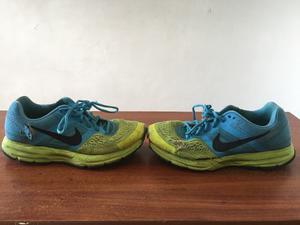 Zapatos Nike Running Pegasus 30
