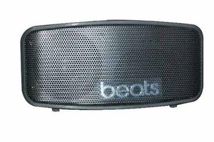 Corneta Beats Mini Inalambicas N10 Bluetooth Micro Sd Fm Mp3