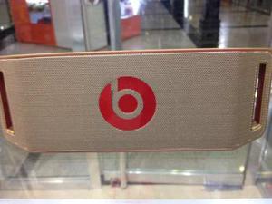 Corneta Beatsbox