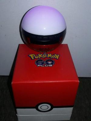 Corneta Bluetooth Auxiliar Bola Pokemon