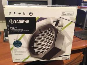 Corneta Portátil Yamaha