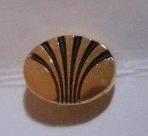 Pin Logo De Dawoo