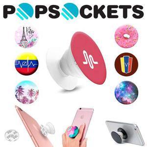 Popsockets 3m + De 80 Modelos Somos Tienda Ventas Al Mayor