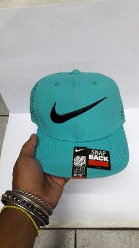 Gorras Originales Nike Y adidas