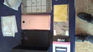 Vendo Blu Energy X Plus 2