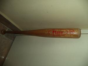Bate De Beisbol Para Niños Usado