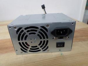 Fuente Poder Nueva 450 Watts Modelo Lpe 3 Meses De Garantia
