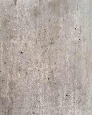 Melamina Color Concreto Mdf Y Mdp 18mm
