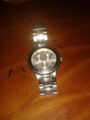 Reloj Caballero Guess Original
