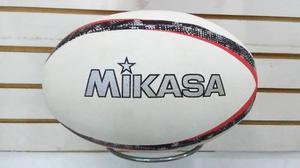 Balon De Rugby Mikasa Rnb7