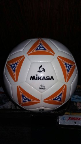 Balon Futbol 5