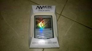 Cartas Magic The Gathering