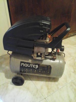 Compresor de aire comprimido por motivo de viaje posot class - Compresor de aire comprimido ...