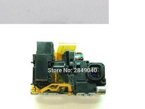 Lente Zoom Unidad Para Sony Dsc-t9 Dsc-t10 Dsc-t20 Dsc-t30