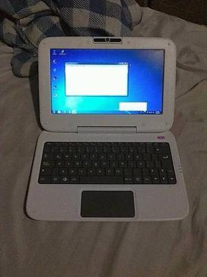 Vendo Mini Laptop Acepto Cambio Unicamente Por Tlf Android