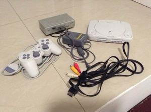 Playstation One Usada