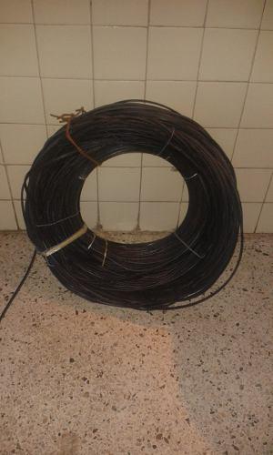 Cable Ramal Telefonico Telesistema Telecom