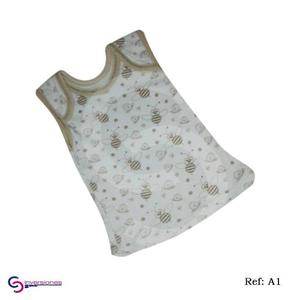 Franelillas Camiseta Almillas Para Bebes Niños Y Niñas