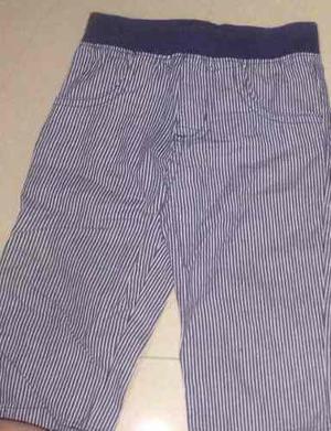 Jeans Para Niños Oshkosh