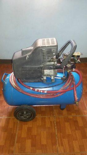 Pcp Vita Y Compresor De Aire