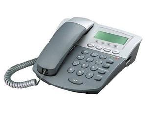 Vendo Linea Telefonica Cantv Con Aba En Ciudad Bolivar