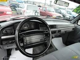 Caña Completa Ford Bronco O 350 Sincronica
