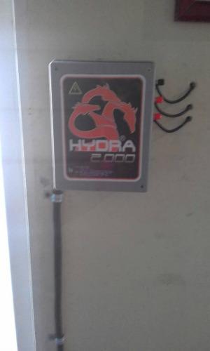 Reparacion De Energizadores Para Cerco Electrico