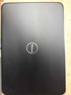 Repuestos Laptop Dell Inspiron  Bateria