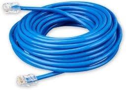 Cable Utp Cat5 Usado Por Metro De Remate (varias Medidas)