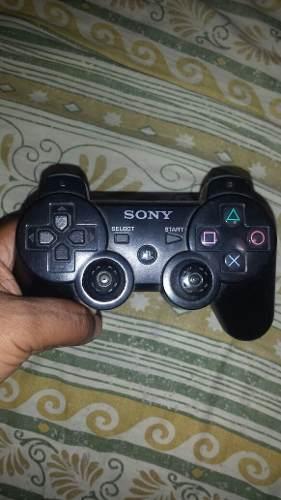 Control Para Playstation 3 Usado Perfectas Condiciones Origi